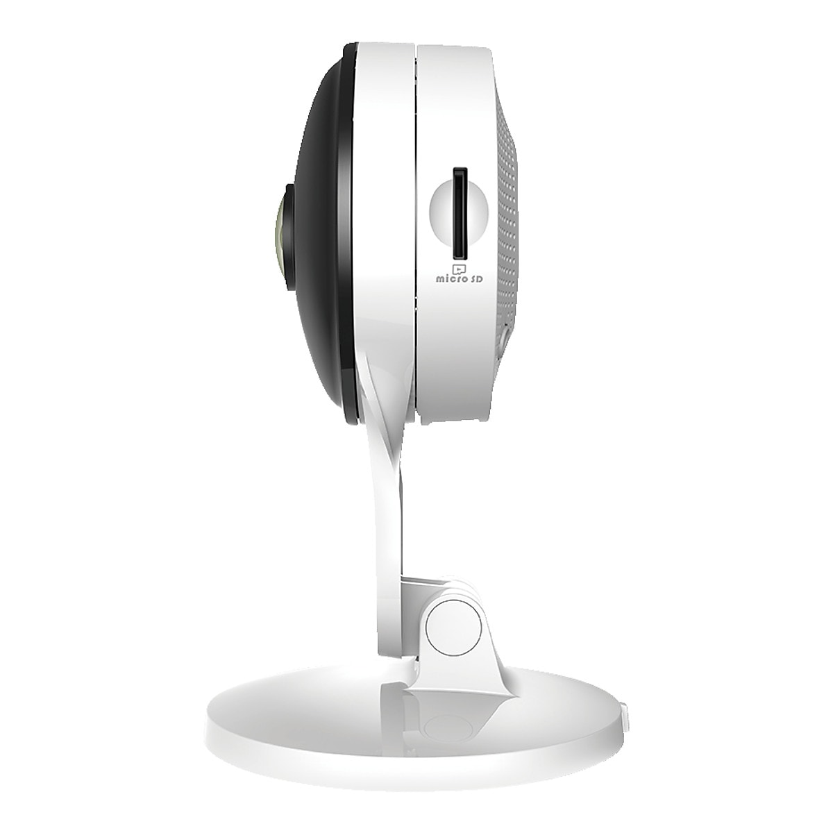 Övervakningskamera D-Link DCS-8300LH