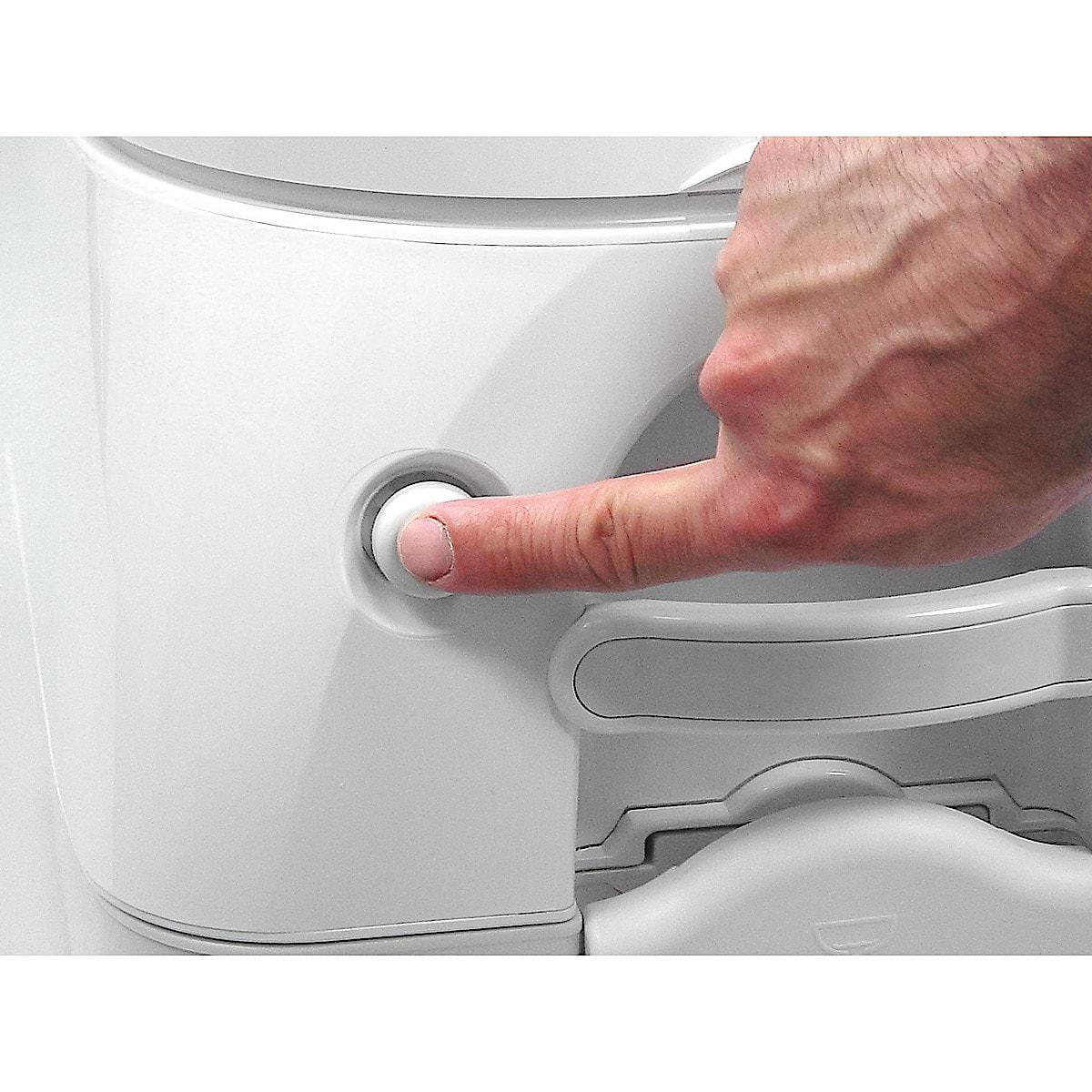 Dometic 976 portabelt toalett
