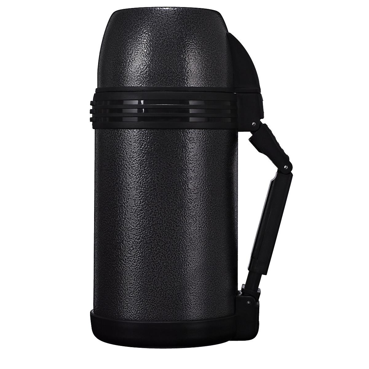 Asaklitt 1.2 L Food Flask