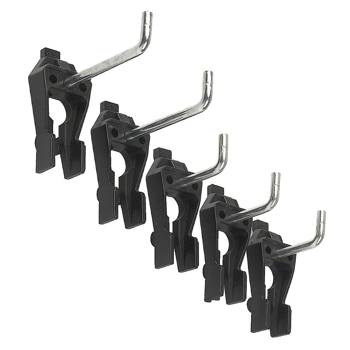 RAACO Superclip Tool Hangers