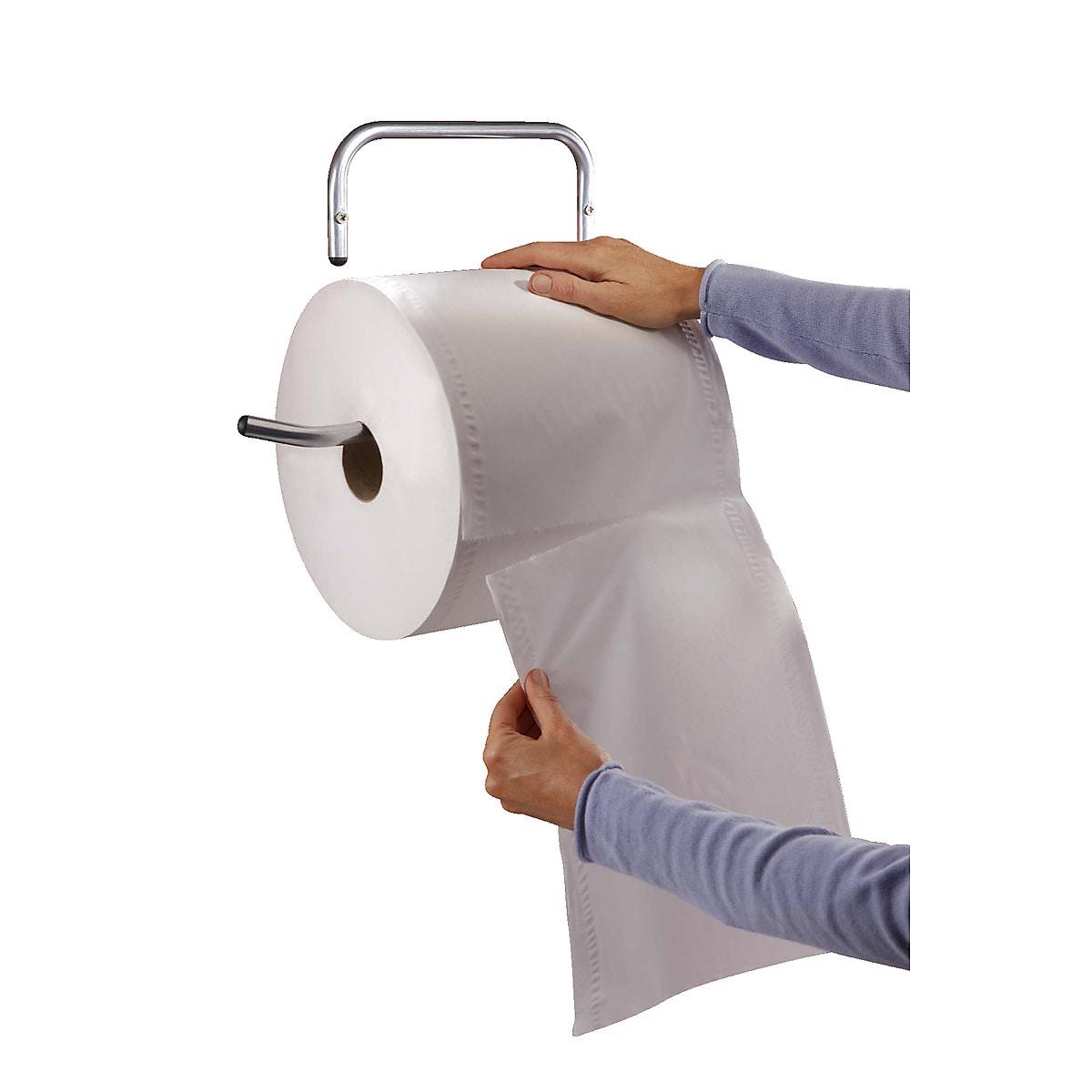 Paperiteline