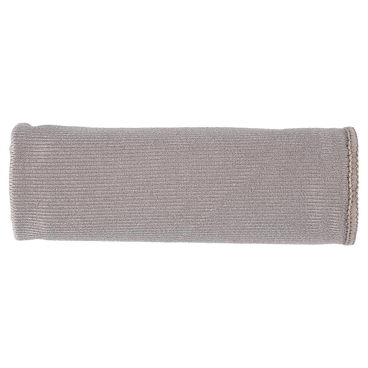Microfibre Cloths 4-pack