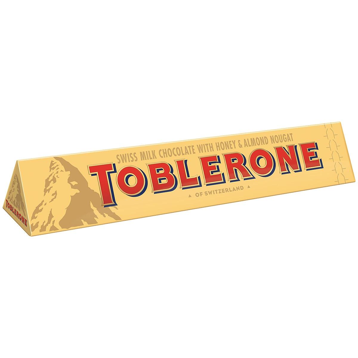 Toblerone 360 g