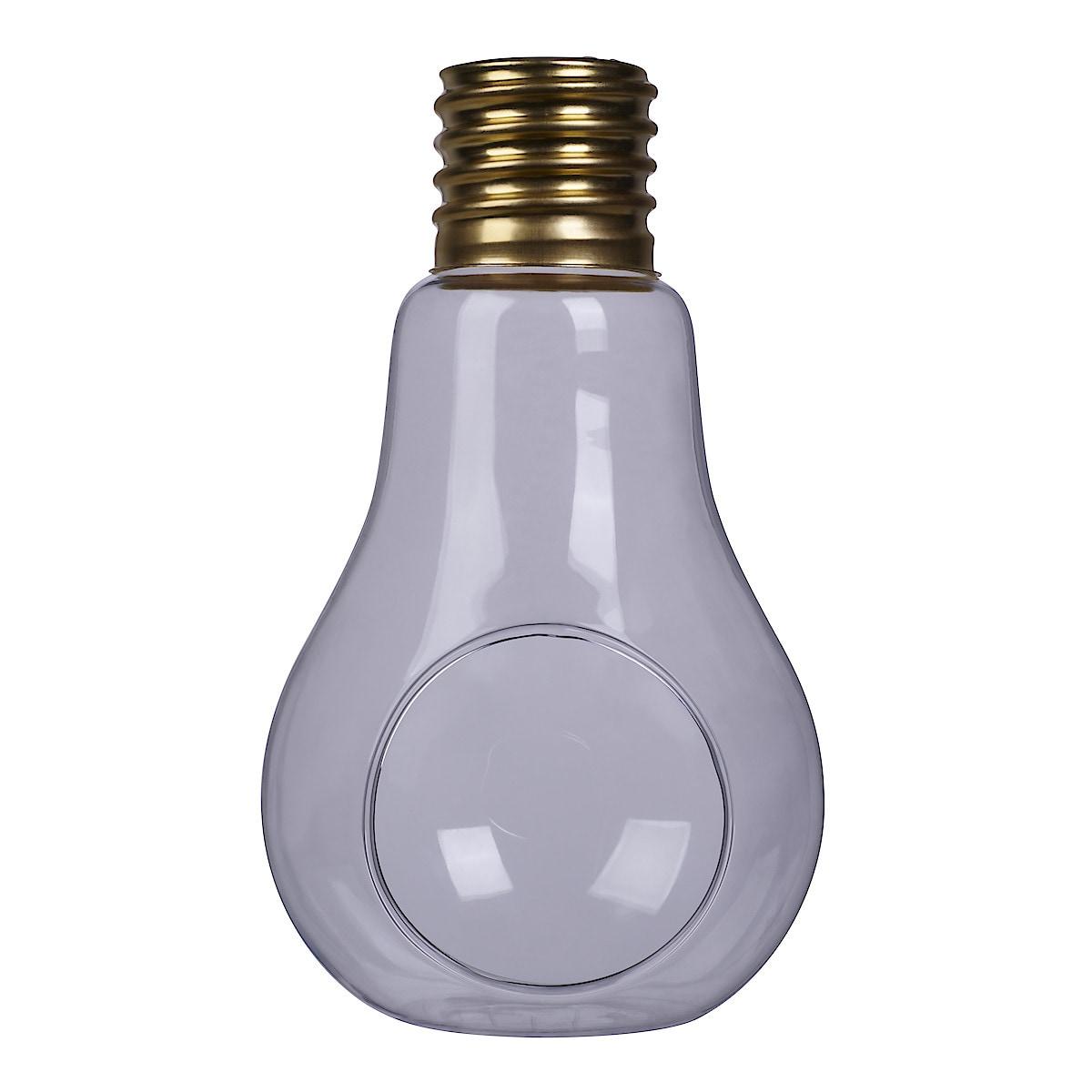 Ljuslykta Bulb