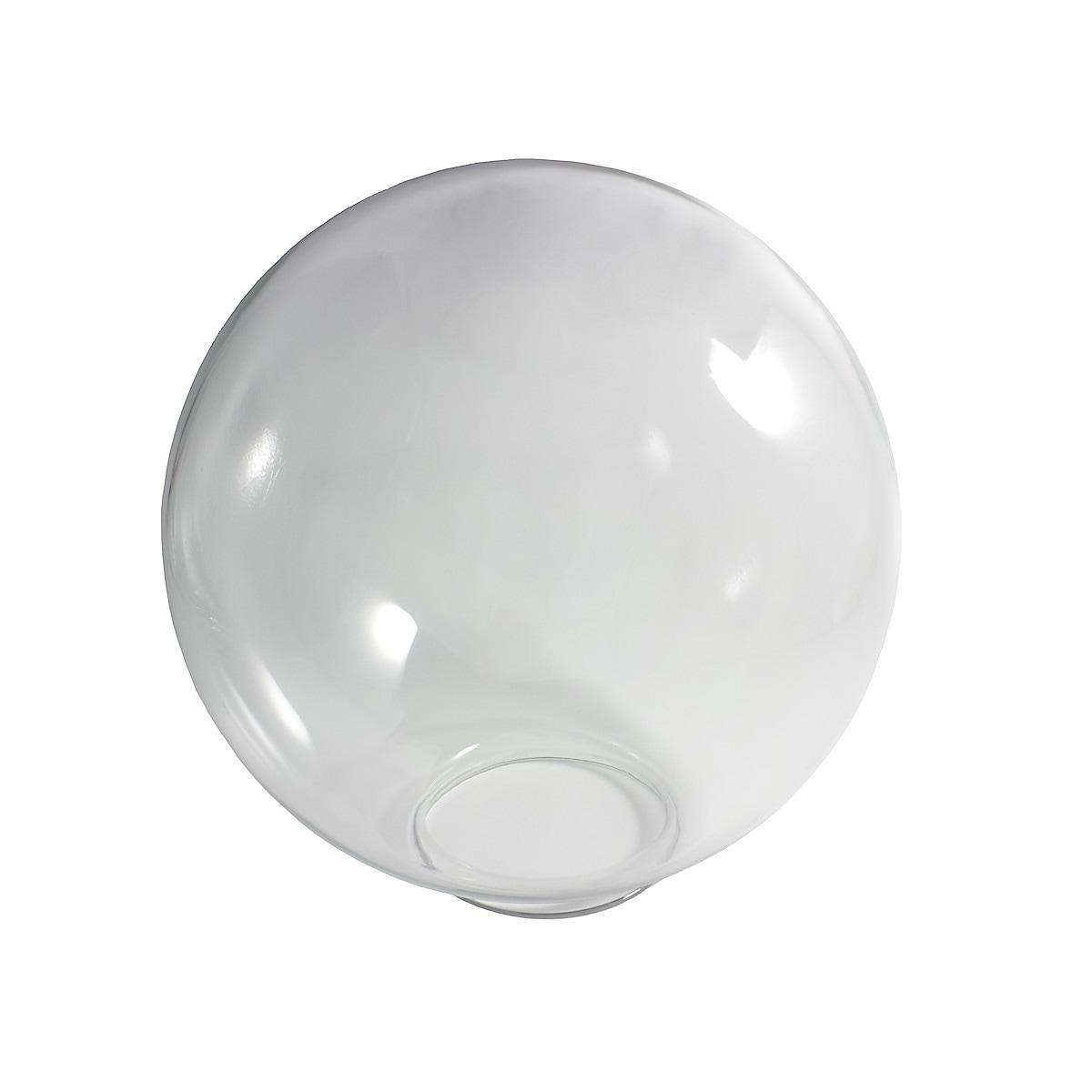 Glass Konstsmide Orion 470-001