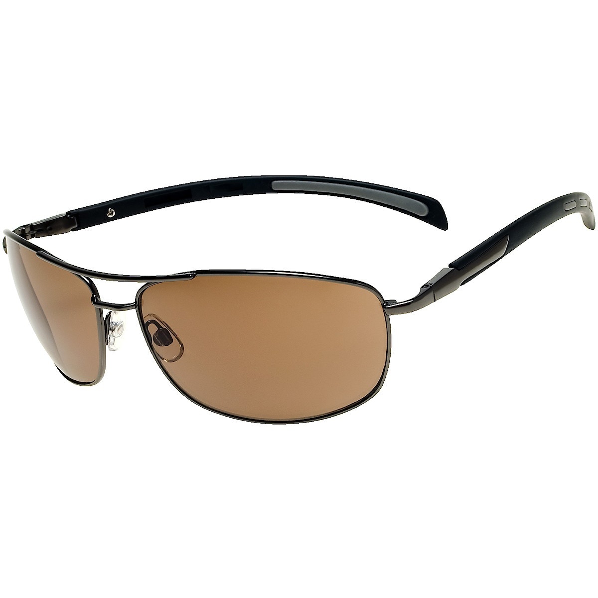 Drivers solbrille