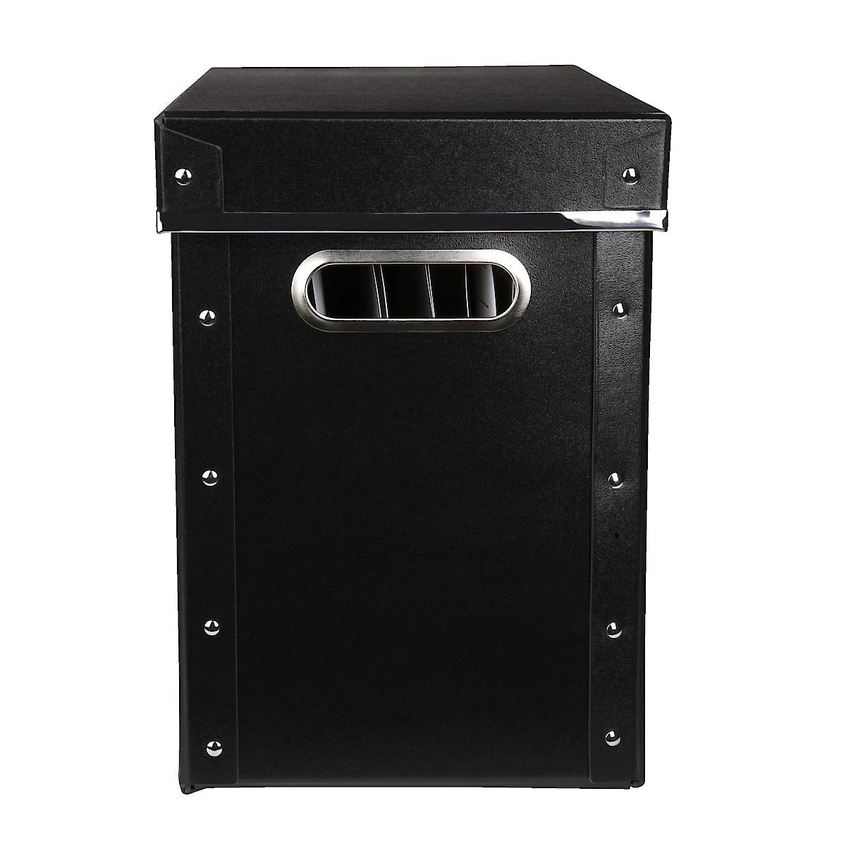 Bigso Filippa File Box
