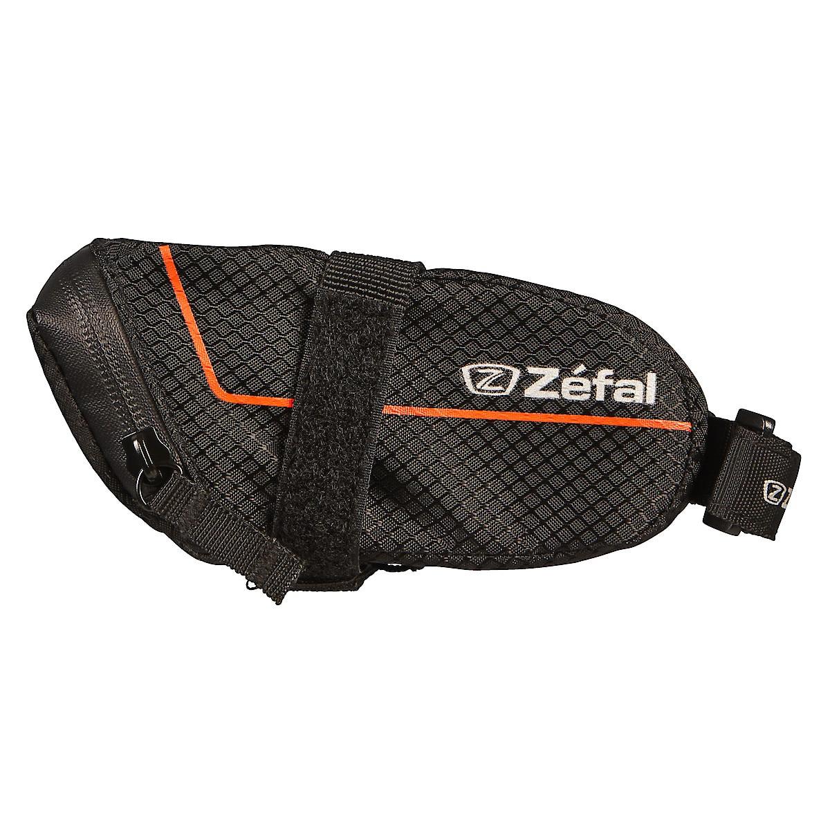 Cykelväska Zéfal Light