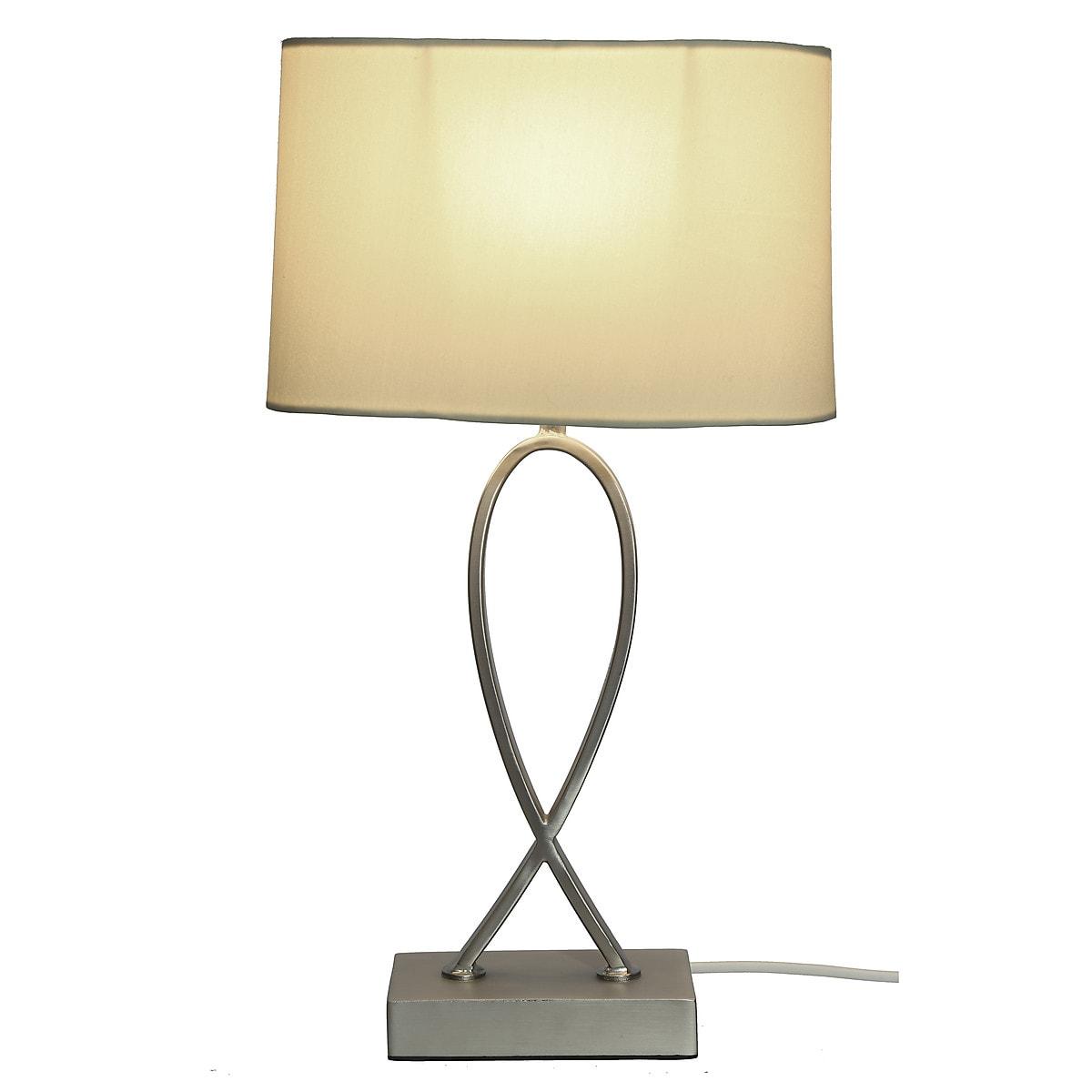 Bordslampa Loop