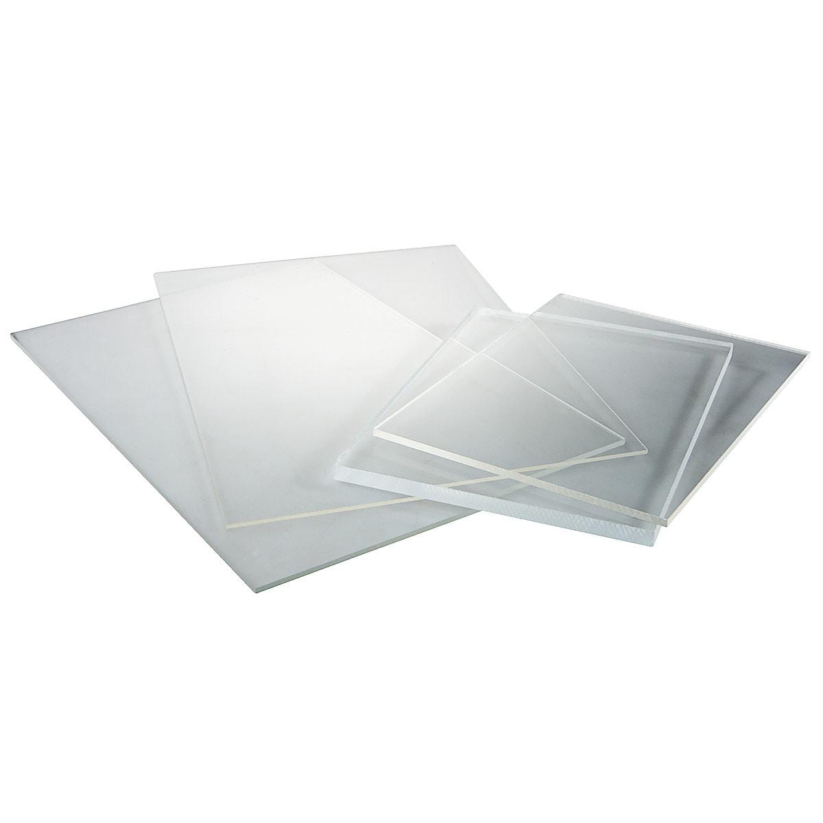 Akrylplast