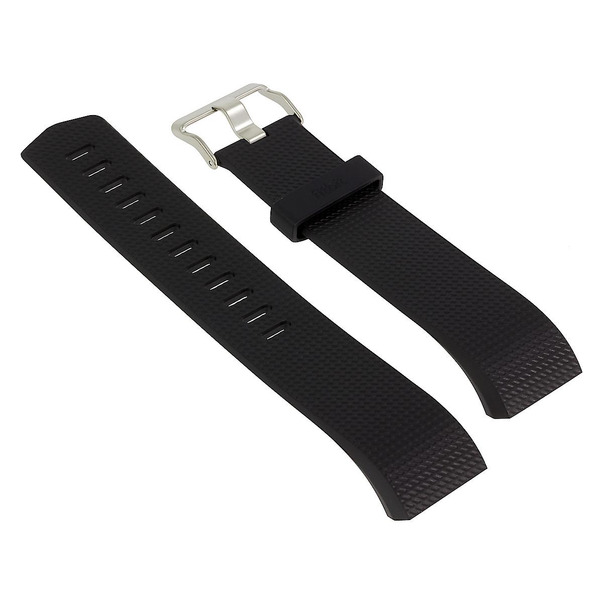 Kellon ranneke Fitbit Charge 2, Large