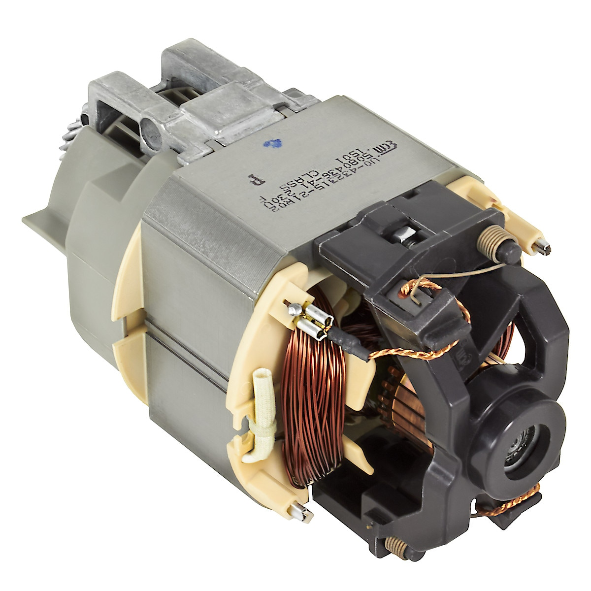 Moottori Partner 1800w