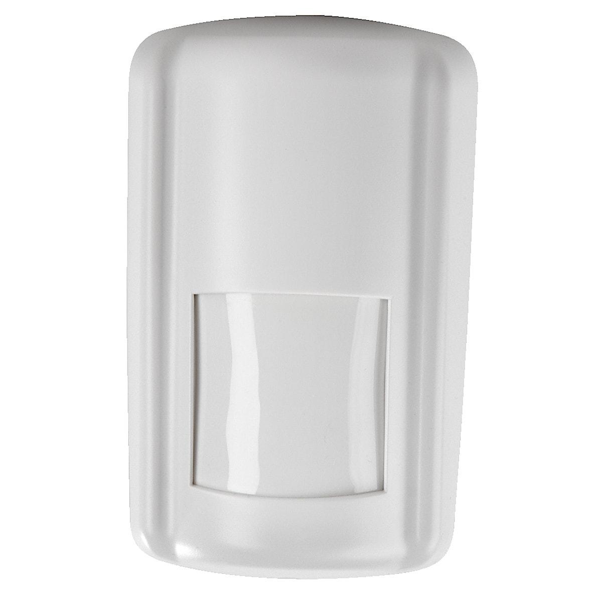 Trådlös larmcentral Home ProSafe 1132 GSM