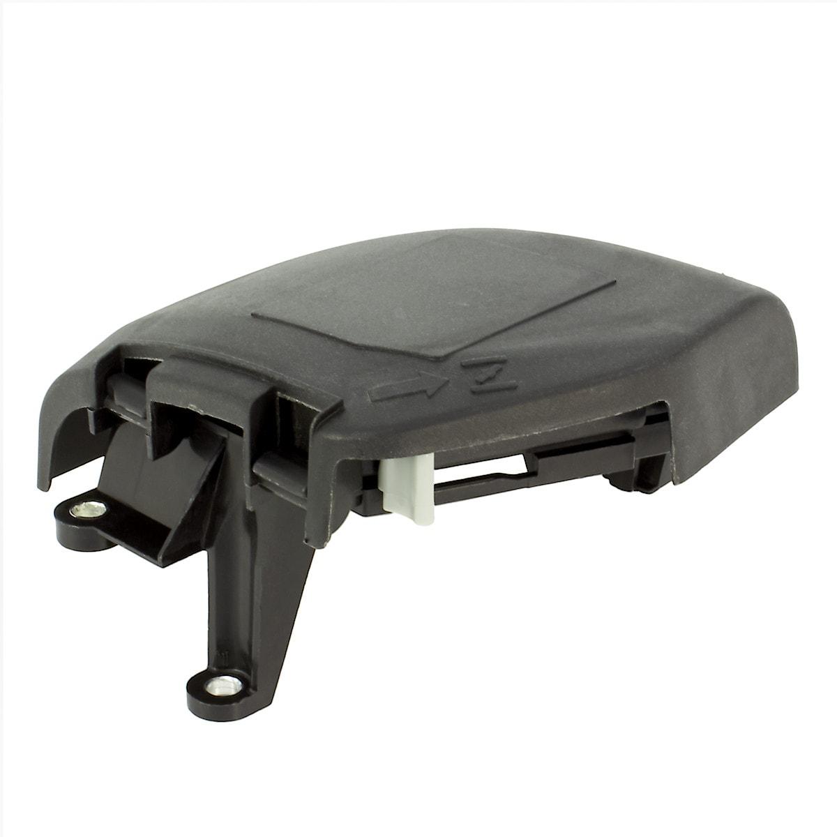 Luftfilter Cocraft 4T