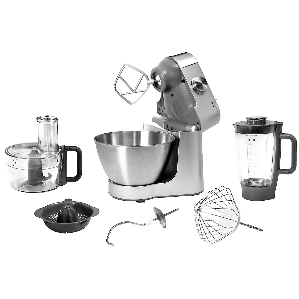 Kenwood Prospero Food Mixer