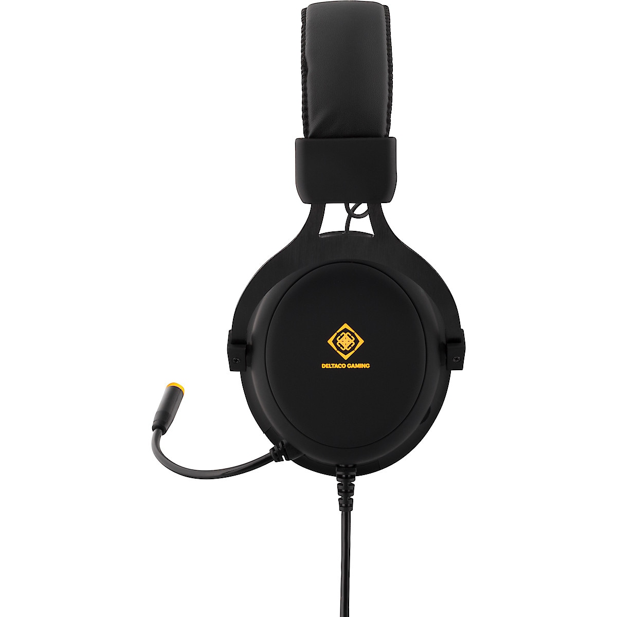 Gaming headset Deltaco GAM-030