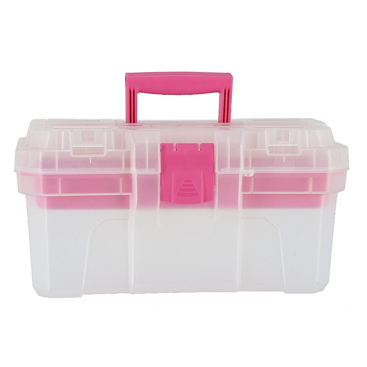 Hobby Tool Box