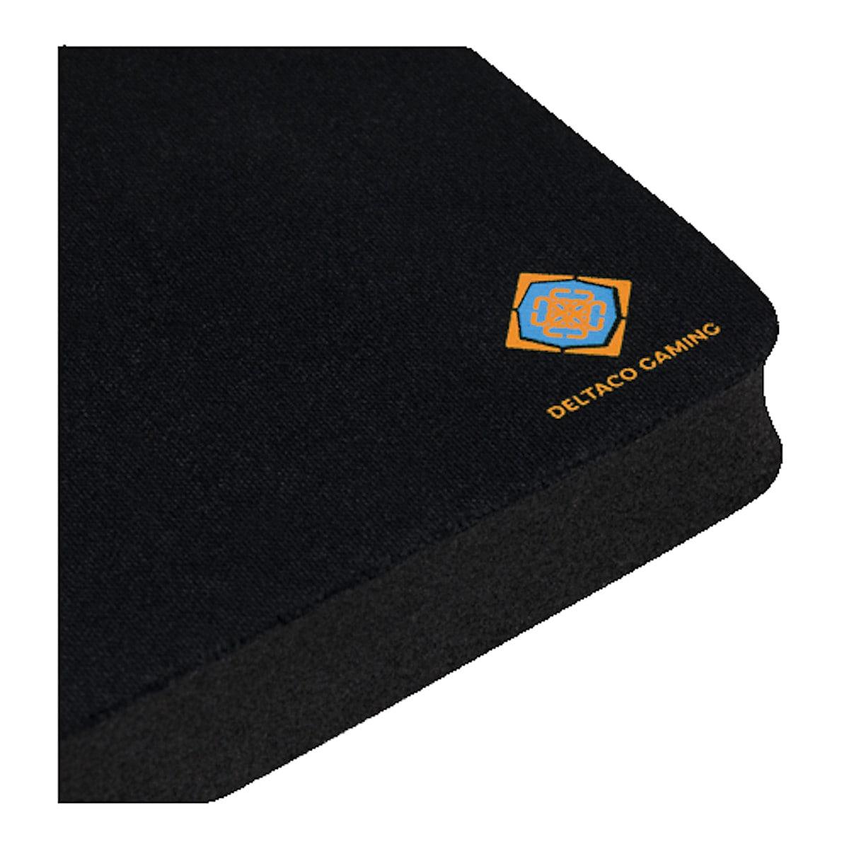 Handballenauflage DELTACO GAMING