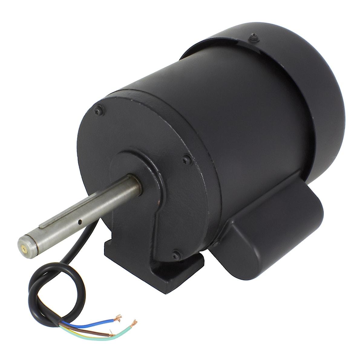 Motor 230 V/550 W