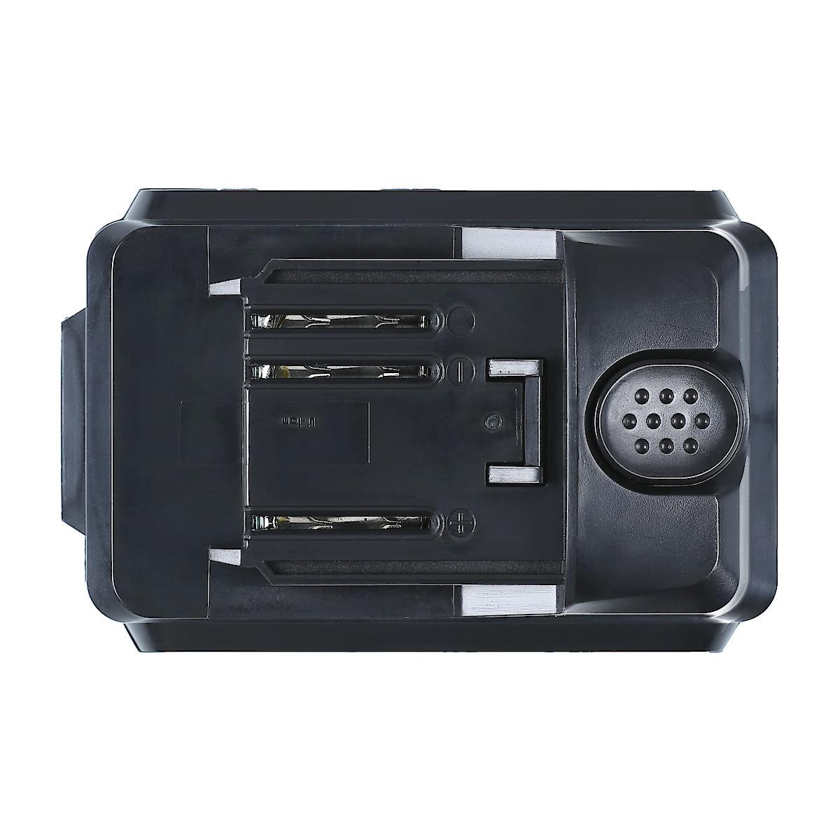 Batteri 10,8 V/1,3 Ah LI