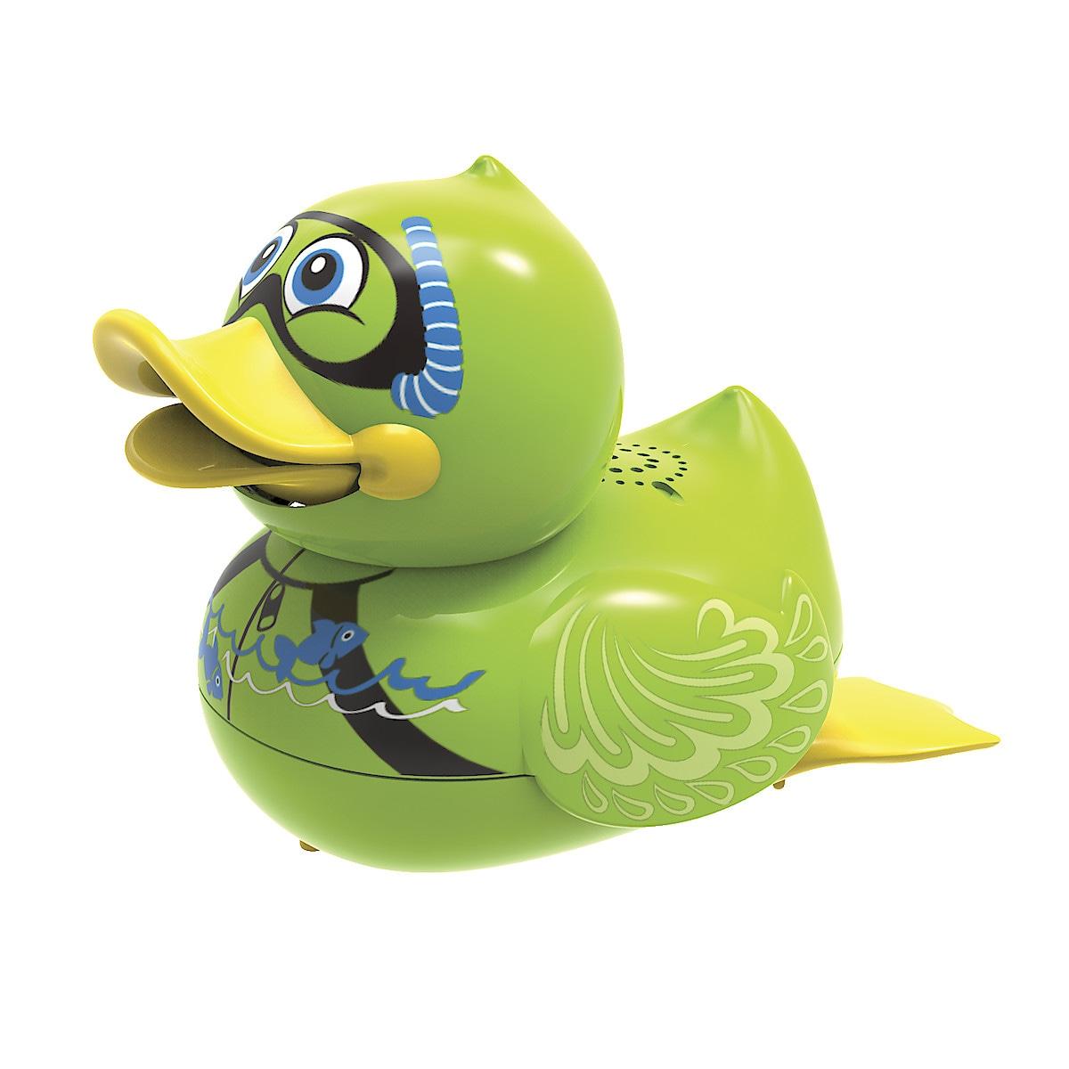 Uiva ankka Silverlit Aqua Duck