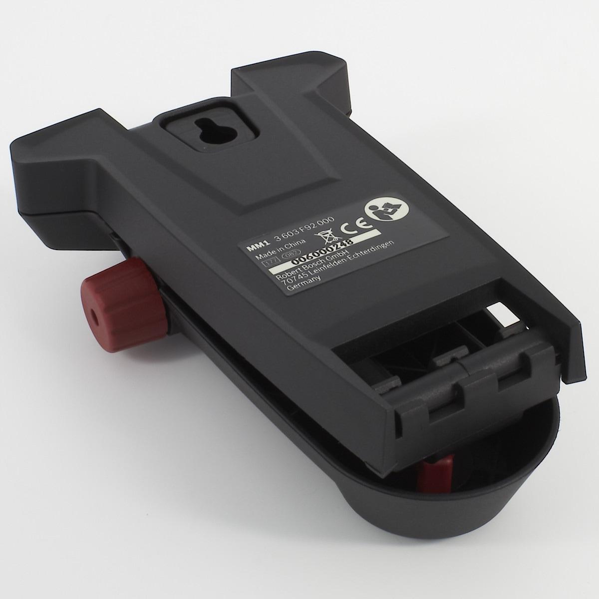 Universalhalterung Bosch