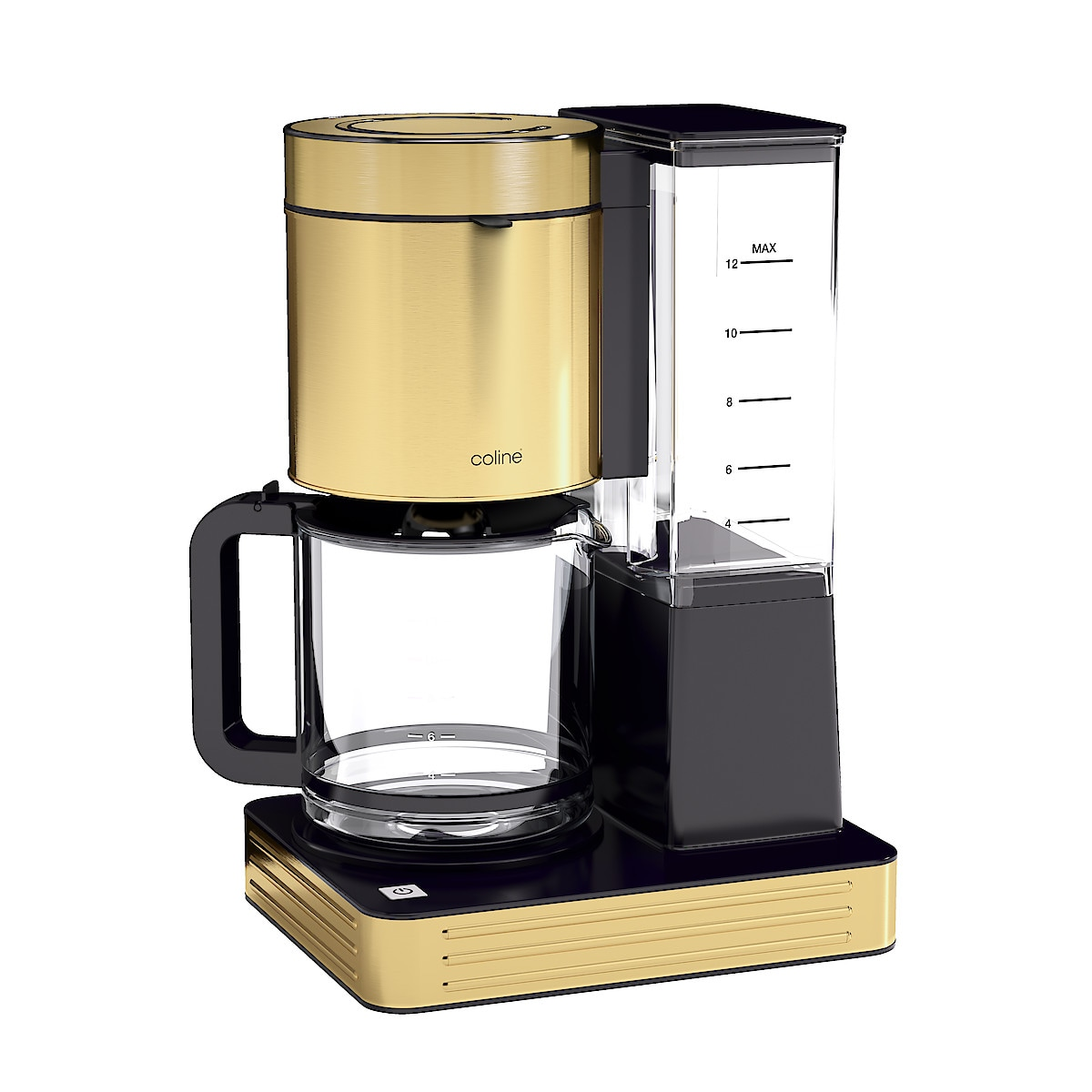Kaffeemaschine Coline