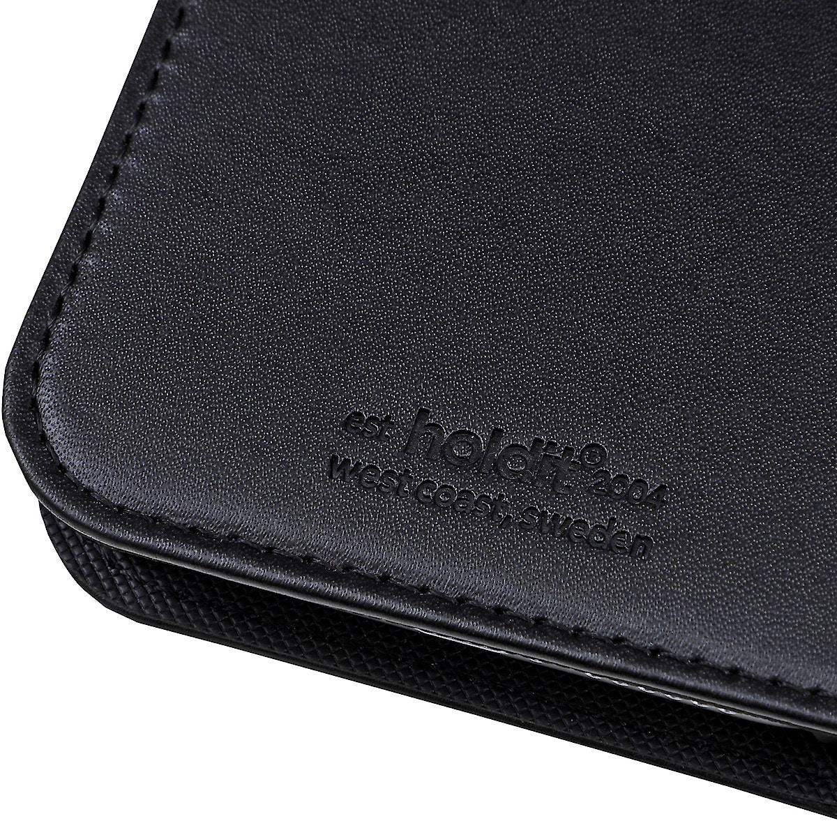 Plånboksfodral för iPhone 11 Pro Max, Holdit