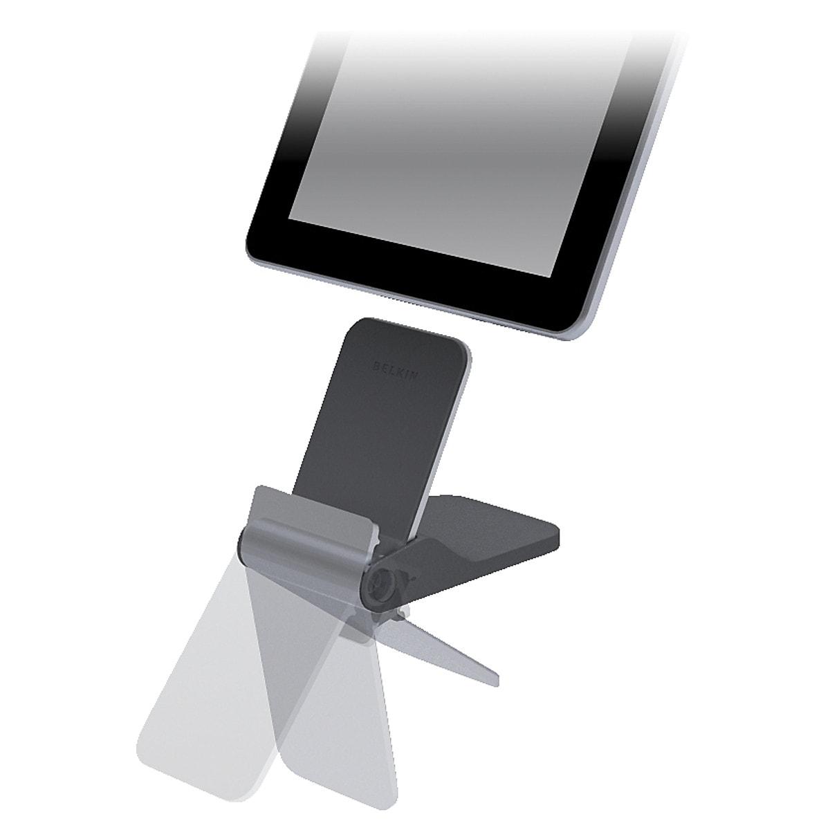 Ställ för iPad, Belkin FlipStand