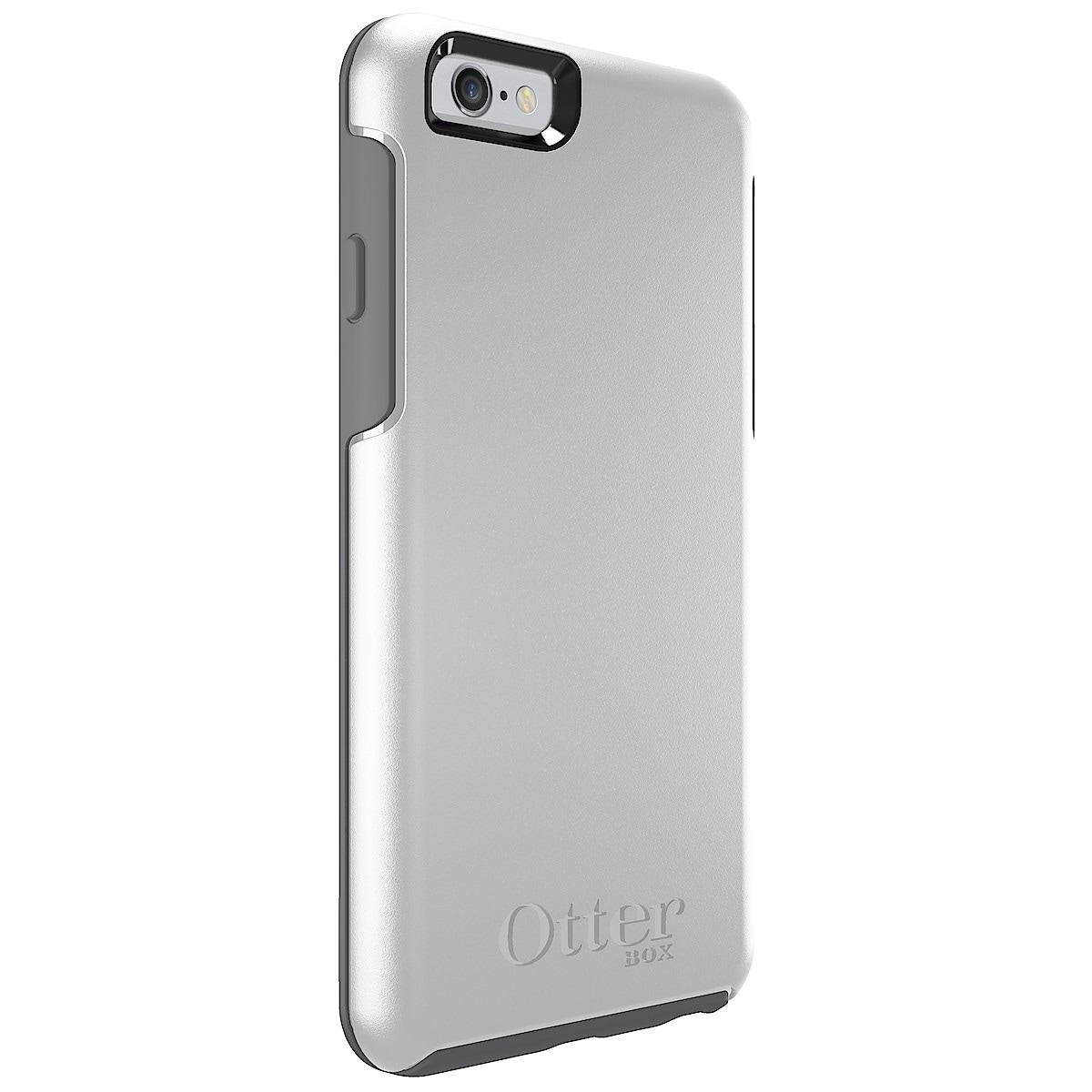Otterbox Symmetry Mobile Phone Case for iPhone 6