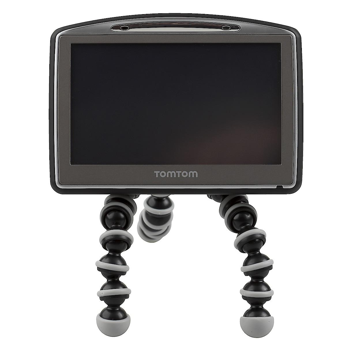 Stativ Gorillapod mobile