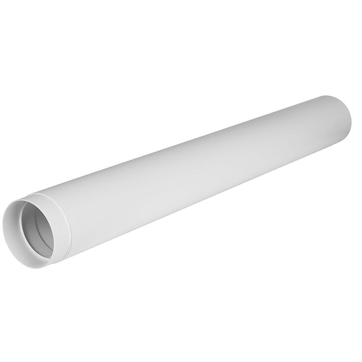 Ventilationskanal Flexit RK 100