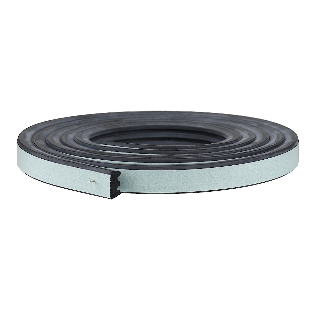 All-Round EPDM Tape Black, Stokvis Tapes