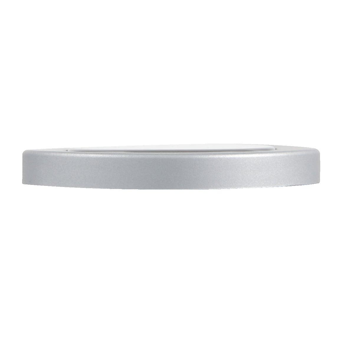 Northlight LED 230 V dioderondell, 3-pack