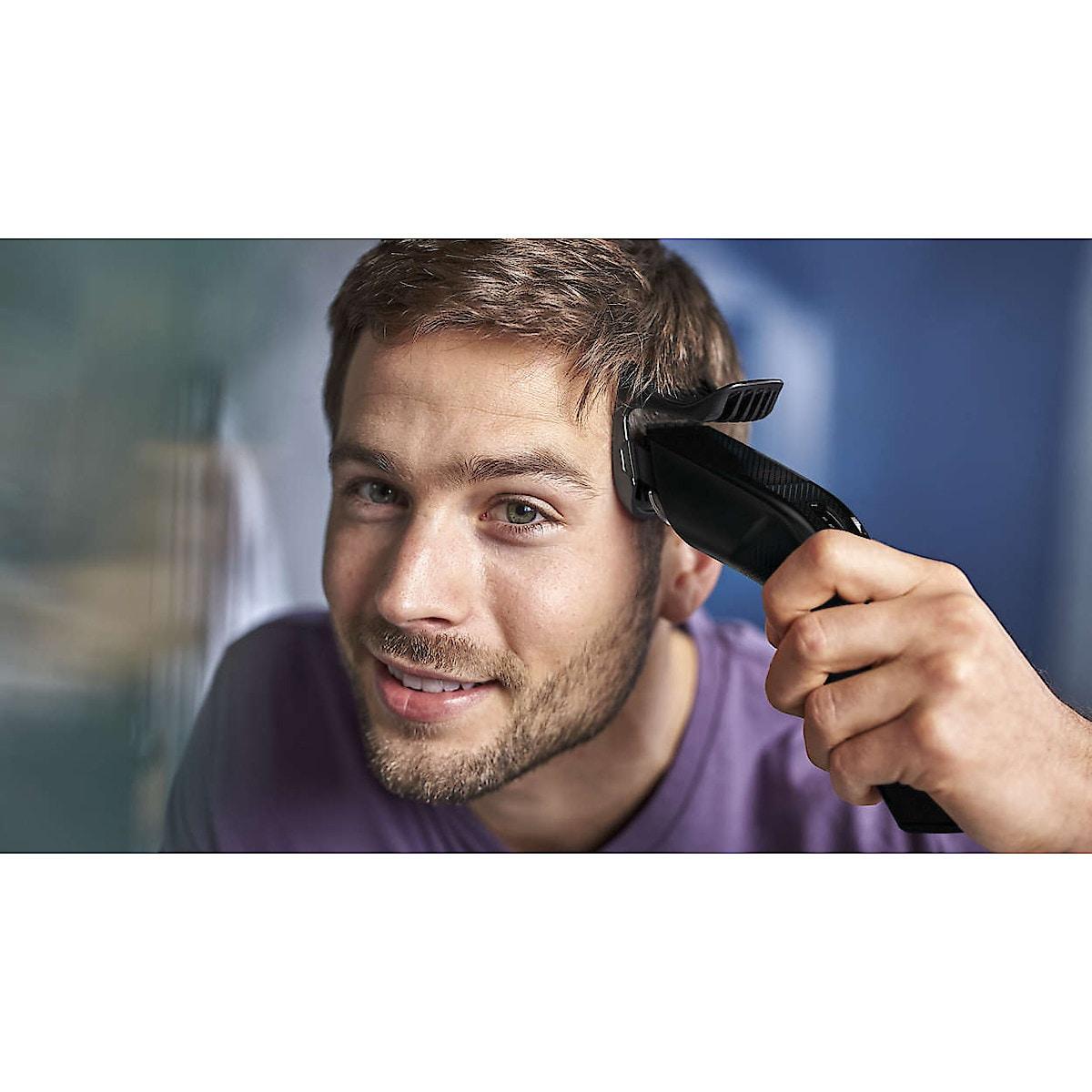 Philips HC3509/15 hårtrimmer
