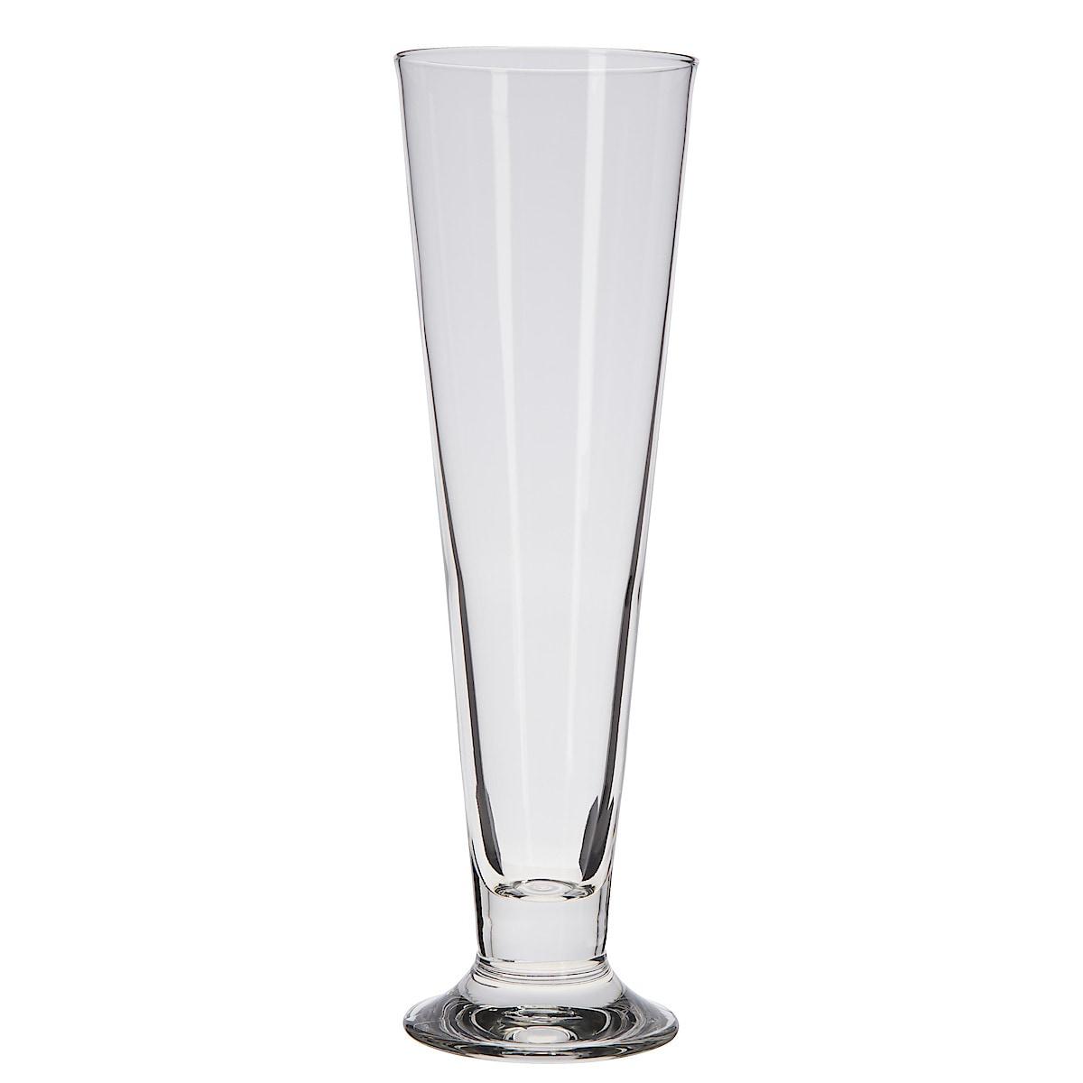 Ølglass 38,5 cl