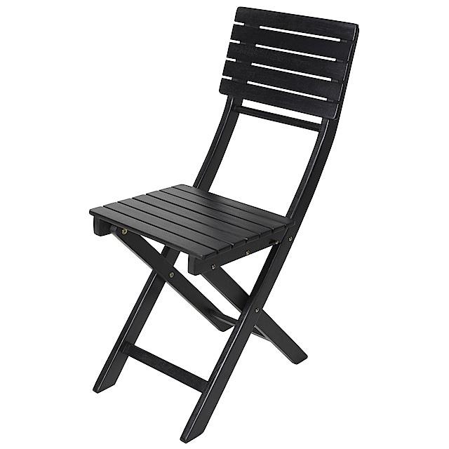 Stol | Clas Ohlson