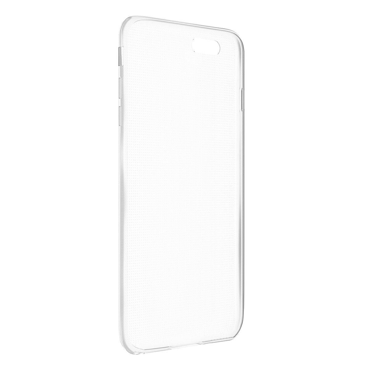 Mobilskal för iPhone 6 Plus/6S Plus Easy Grip