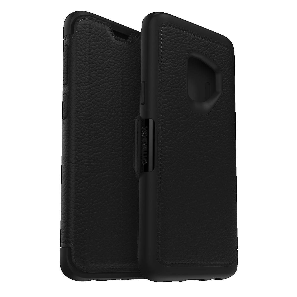 Schutzcover für Samsung Galaxy S9, Otterbox Strada