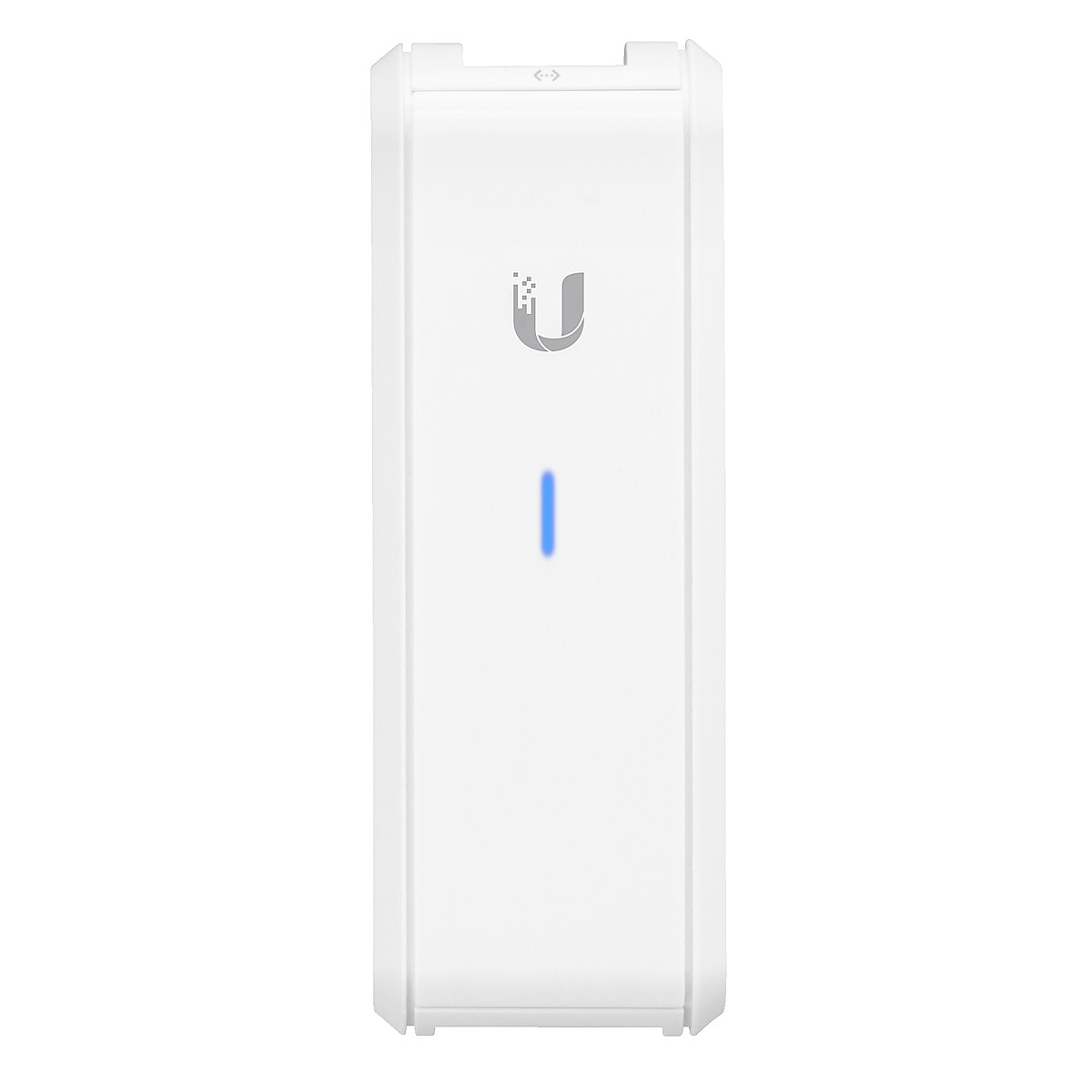 Controller för accesspunkter Ubiquiti UniFi Cloud Key