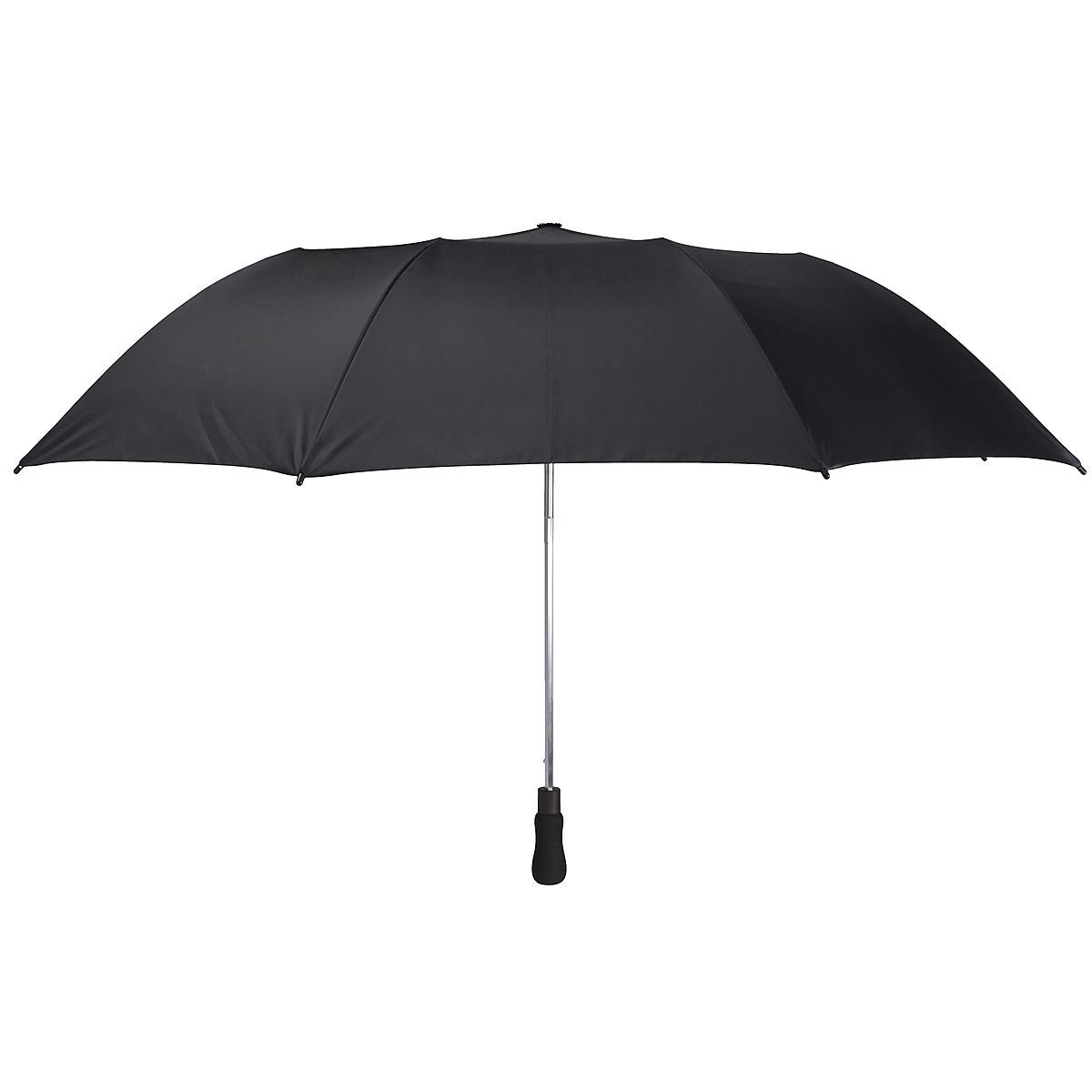 Sateenvarjo Asaklitt 126 cm