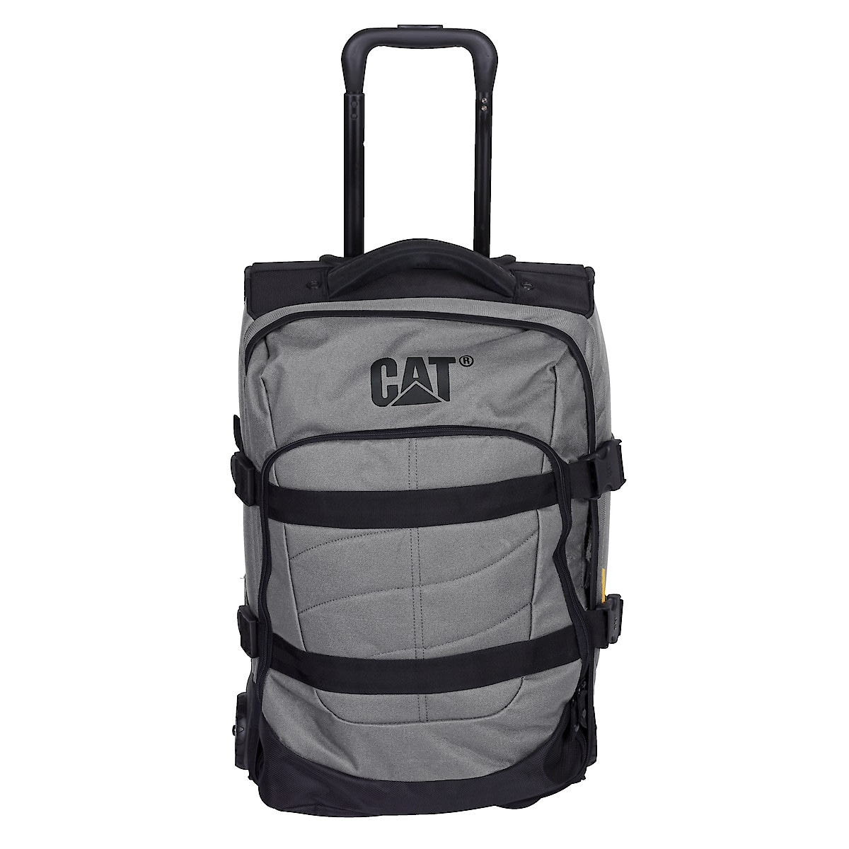 CAT trillekoffert, 65 liter