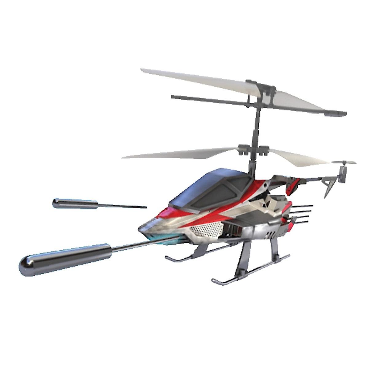 Kauko-ohjattava helikopteri Silverlit MI Archer