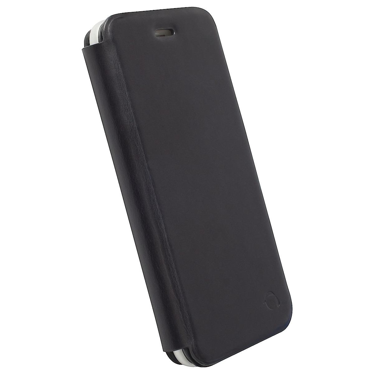 Taschenportemonnaie für iPhone 6/5S, Krusell Kiruna
