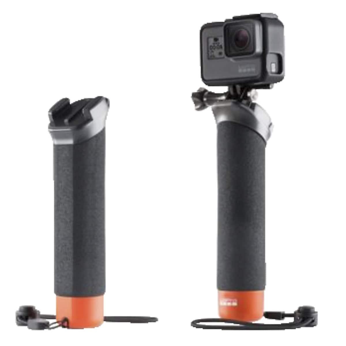 Flytande handtag GoPro The Handler