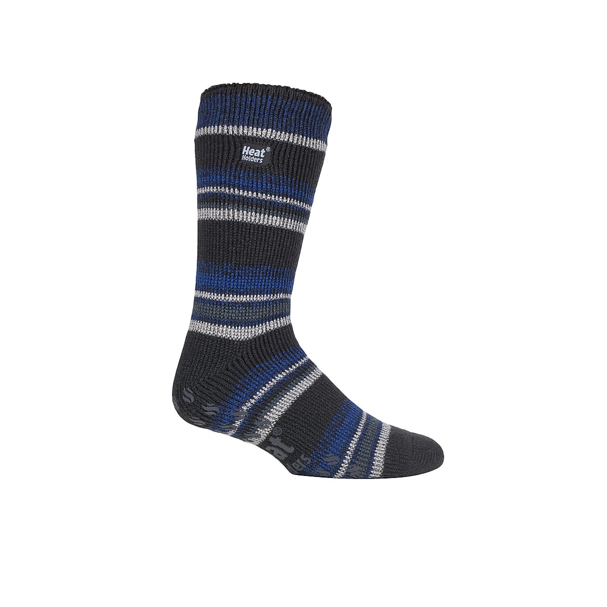 Heat Holders Thermal Socks, size 39-45