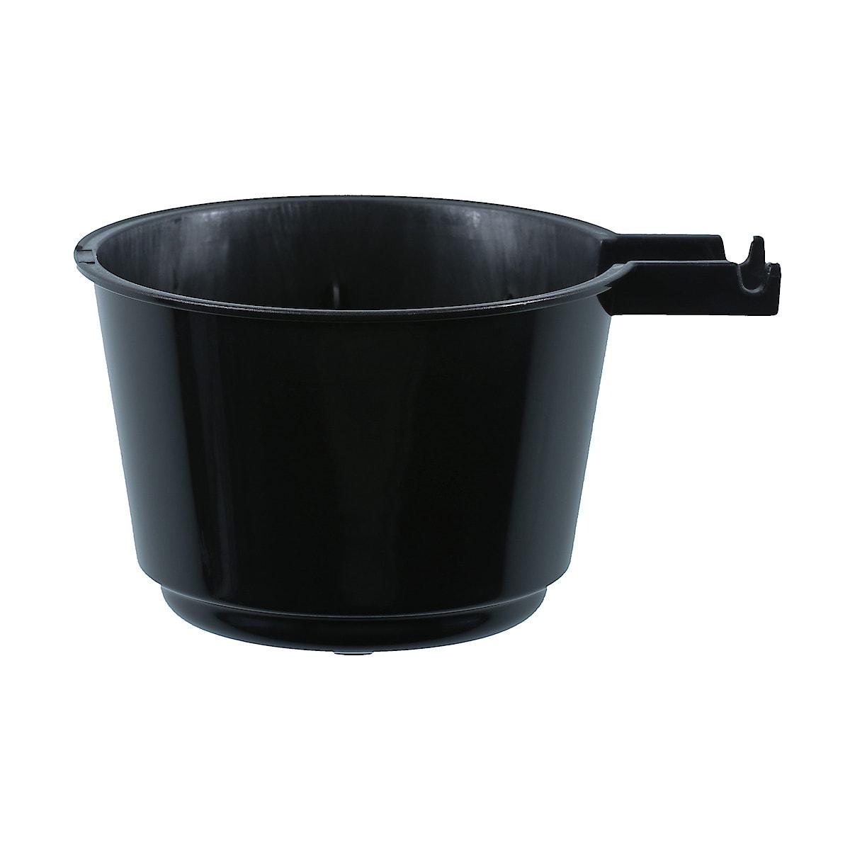 Filterhållare C3 Brew&Go