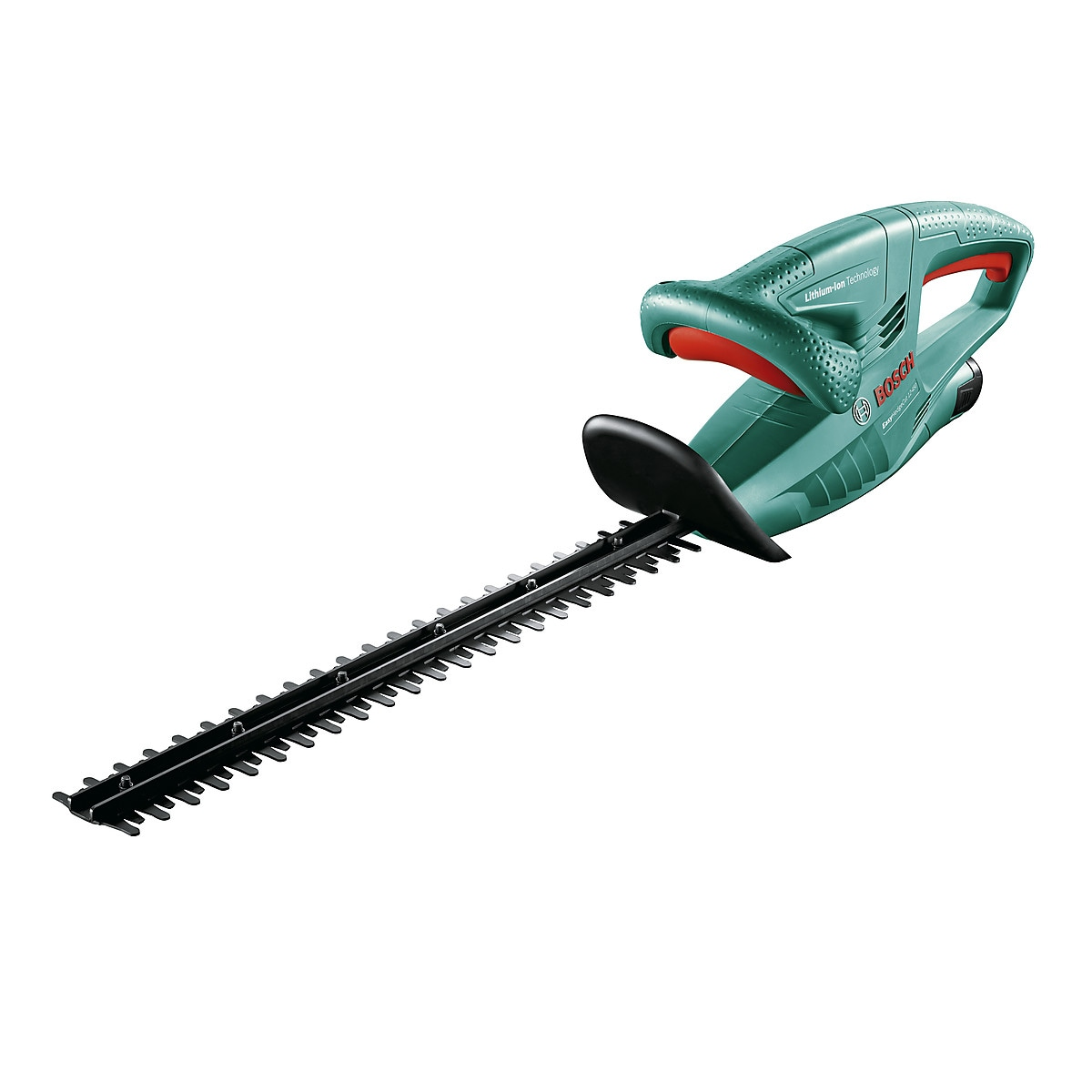 Bosch 12-450 Hedge Trimmer