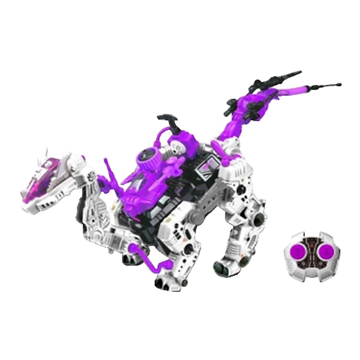 Silverlit IR Dragon Robot