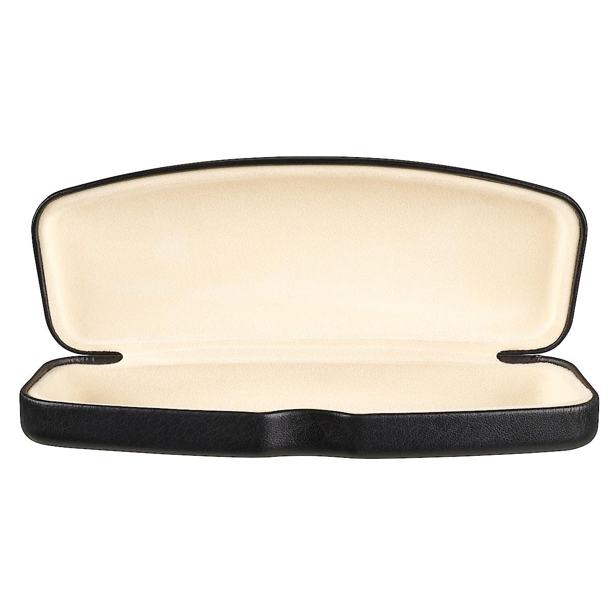 Glasögonfodral